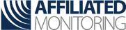 AffiliatedMonitoringLogo